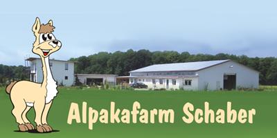 Alpakafarm Schaber