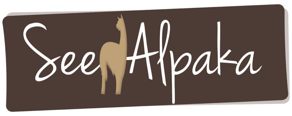 See Alpaka