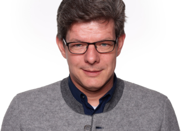 Guido Hopp
