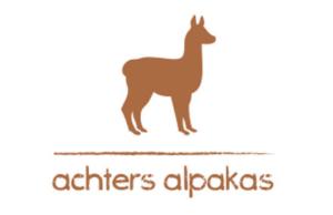 Achters Alpakas